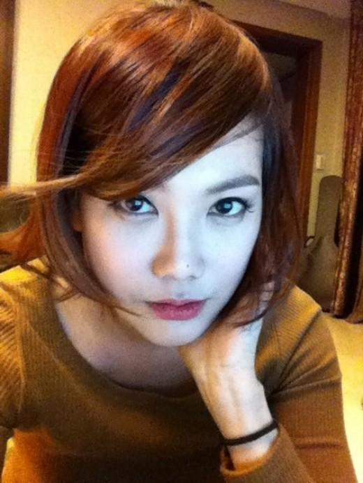 kim-hyunjung.jpg